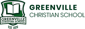 Greenville Christian School